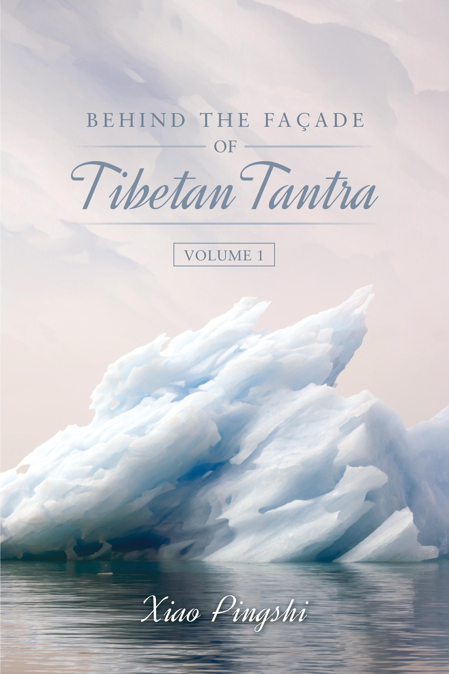 Behind The Façade Of Tibetan Buddhism